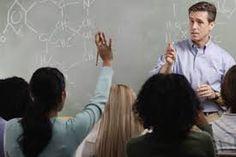 Resultado de imagen para sala de clases