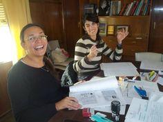 Tren de Desarrollo Social y Sanitario Dr Ramón Carrillo