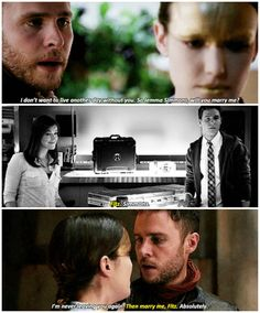 Agents of Shield FitzSimmons Marvel Memes, Marvel Dc Comics, Black Widow Winter Soldier, Fitz And Simmons, Marvel Show, Marvels Agents Of Shield, Phil Coulson, Agent Carter, Guardians Of The Galaxy