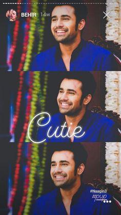 Indian Drama, Dear Crush, Baby Pearls, Boys Dpz, Pvp, Amai, Sweet Couple, Handsome Boys, Bollywood Actress