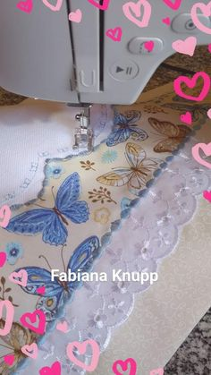 Diy Crafts - love,style-Dish Cloth Kit Hand Blaster Beautiful kit to beautify and brighten your kitche hair love style beautiful Makeup Skin Sewing Crafts, Sewing Projects, Towel Crafts, Techniques Couture, Quilt Border, Diy Kitchen Decor, My Sewing Room, Craft Items, Kitchen Towels