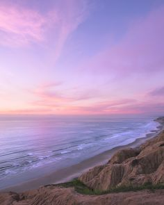 Living in the golden hour Pretty Sky, Beautiful Sky, Beautiful Beaches, Beautiful Landscapes, Beautiful Pictures, Sky Photos, Sunset Pictures, Beach Pictures, Beach Sunset Wallpaper