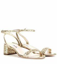 eb9965de26 25 Best Shoes images | Ballerina shoes, Ballerinas, Ballet dancers