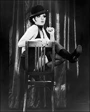 Image result for cabaret film, images