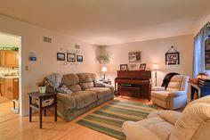 Living Room #Reinholds #PA #homesforsale #realestate #pennsylvania