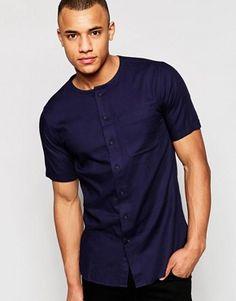 Jack & Jones   Shop Jack & Jones for jeans, t-shirts and shirts   ASOS