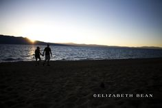 Summer in Tahoe #travel #familytravel #LakeTahoe #California