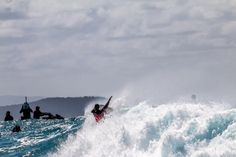 2014 quiksilver pro gold coast Cheap Web Hosting, Gold Coast, Waves, Outdoor, Australia, Viajes, Outdoors, Outdoor Living, Garden