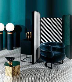 Moderne Sessel, Schlafzimmer, Wohnzimmer, Modernes Sofa, Klassische Moderne,  Haus Interieu Design