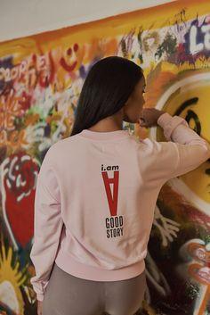 Shop our new slogan apparel line now. Social Link, Fashion Brand, Slogan, Product Launch, Unisex, Shopping, Fashion Branding