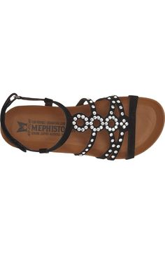 06299315b37a0 38 Best Shoes images in 2017 | Mephisto, Shoes sandals, Comfortable ...