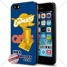 """NBA CHAMPIONS 2016"" ClevelandCavaliers, Cool Iphone 5 5s... https://www.amazon.com/dp/B01H6XRPI8/ref=cm_sw_r_pi_dp_gm4zxb4M2J3N2"