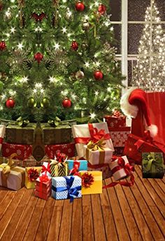 73 Best Christmas Backdrop Images Christmas Backdrops