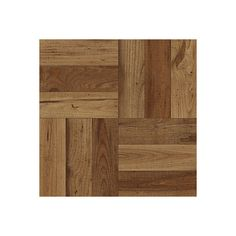 1000 ideas about carrelage effet parquet on pinterest - Dalle adhesive imitation parquet ...