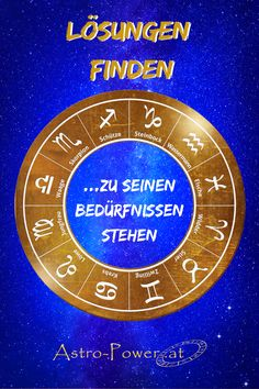 Cooking Timer, Karma, Chart, Decision Making, Life Planner, Happy Moments, Life Coaching, Finding Yourself, Direction Signs