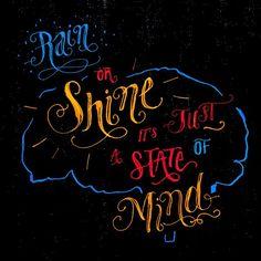 91/365  #thedailytype #dailytype #handdrawntype #handlettering #lettering #thedesigntip #typografi #type #typography #typographie #handtype #customtype #friendsoftype #handrawntype #goodtype #typespire #typographyinspired #typeverything #graphicdesign #typelove #welovetype #typedesign #handmadefont #typism #typeworship #calligraphy #skillshare #typedaily #calligritype #moderncalligraphy