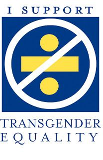 TransGriot: Why The Transgender Community Hates HRC