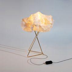 Fab.com | Ori Desk Lamp G