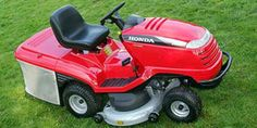 lawn mower lawn mowers lawn mower review lawn mower reviews best lawn mower best lawn mowers best lawn mower review best lawn mower reviews
