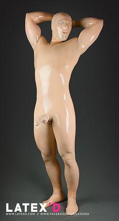 Naked lez having sex
