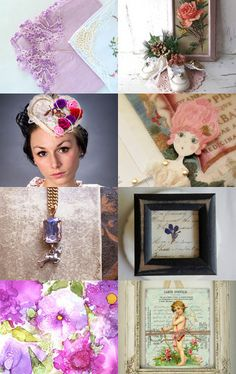 Widgets and Whatsus by Silvia Paparella on Etsy--Pinned with TreasuryPin.com