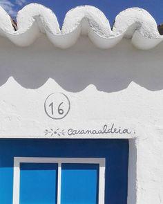 #alentejo #albernoa  #casanaaldeia  #rdstyle #portugal #turismo