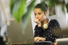 Konzentrationstraining online dating