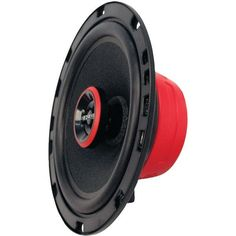 "Okur(R) S1v2 Series Speakers (6.5"", 2 Way, 250 Watts) - DB DRIVE - S1 65V2"