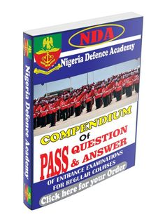The NDA Past Questions and Answers Paper, when you get it will help you understand better the area of concentration. NDA Past Questions and Answers Paper. This Or That Questions, Login Form, Mp3 Music Downloads, Music Online, You Get It, Question And Answer, Learning, Paper