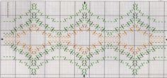 Toalha-8-3.jpg (1600×754)