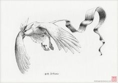 Articuno, Zapdos and Moltres - Legendary bird Pokémon trio - three prints - (pokemon go, drawing, Pokemon One, Pokemon Sketch, Pokemon Fan Art, Cool Pokemon, Figuras Disney Infinity, Hammer Drawing, Pokemon Painting, Drawing Sketches, Drawings