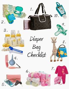 Baby Supplies Checklist for First-Time Parents Baby Supplies Checklist for Fir… – baby supplies pin- Baby Supplies Checklist for First-Time Parents Baby Supplies Checklist for First-Time Parents – Diaper Bag Checklist, Diaper Bag Essentials, Baby Checklist, Newborn Essentials List, Nouveaux Parents, First Time Parents, Preparing For Baby, Baby Must Haves, Baby Registry Must Haves
