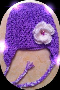 #handmade #knitted #caps