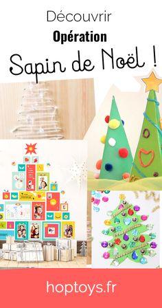 Si vous n'avez pas encore décoré votre intérieur avec un sapin de Noël, il est encore temps ! On vous a préparé un article spécial « Sapin de Noël » pour vous inspirer ! Vous y trouverez des idées de sapin originales à fabriquer avec vos loulous pour décorer vos murs ou votre centre de table, mais également pour s'amuser ! Inspirer, Advent Calendar, Holiday Decor, Home Decor, Music Gifts, Center Table, Walls, Decoration Home, Room Decor