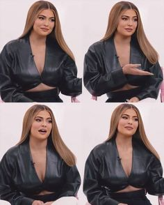 Tall Fashion Tips .Tall Fashion Tips Trajes Kylie Jenner, Kylie Jenner Hair, Estilo Kylie Jenner, Estilo Kardashian, Kyle Jenner, Kylie Jenner Outfits, Kendall Jenner Style, Kendall And Kylie Jenner, Kardashian Jenner