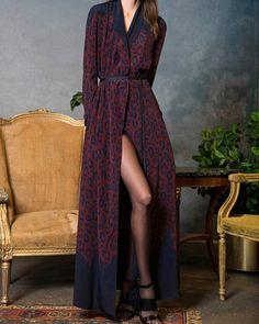 84d696ab837 12 Best KEMPNER clothing images
