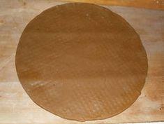 Marlenka torta | Karsa receptje - Cookpad receptek Plates, Tableware, Licence Plates, Plate, Dinnerware, Griddles, Dishes, Plate Racks