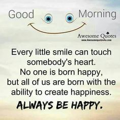 90 Best Birthday Wishes, Messages & Quotes, Message, Quotes ~ My Happy Birthdays Good Morning Sweetheart Quotes, Good Morning Beautiful Quotes, Good Morning Good Night, Good Morning Wishes, Morning Msg, Night Wishes, Blessed Morning Quotes, Good Morning Friends Quotes, Morning Greetings Quotes