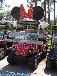 The third installment in an ongoing series about the ins and outs of camping at Disney's Fort Wilderness, this entry will focus on the different methods of getting around the campground which can be overwhelming due to its size. Please be sure to c
