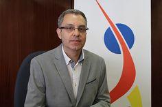 Jaume Reixach, nuevo presidente de FETOR - Artículos de Ortopedia