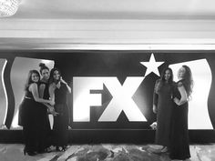 The whole team at the FX awards last - What a treat and an amazing evening at Grosvenor house in Mayfair last night. Feeling very proud and grateful for all these amazing ladies.   #fxdesignmag #fxawards2017 #Awards #awardshow #awardsnight #nominated #hoteldesign #Interiordesign #MerakiDesign #Meraki #Creativeness #trend #inspo #design #Style #designinspo #designinspiration #inspiration #interior4all #luxury #Trendsetters #london #Luxuryhotels