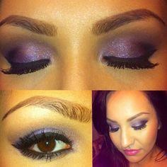 Most Popular Looks Photos | Beautylish