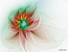 http://www.chilloutpoint.com/images/2010/07/elegant-fractal-designs/elegant-fractal-designs-14.jpg