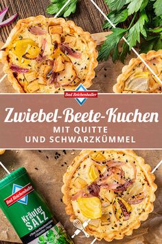 Snacks Für Party, Pizza, Cornbread, Catering, Meal Prep, Food And Drink, Nigella, Meals, Quiches