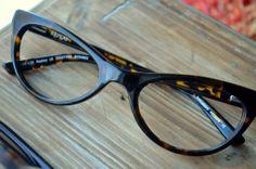 DSC 3520 Specsavers x Replay x Karl Lagerfeld: Brillentrends winter 2013/2014