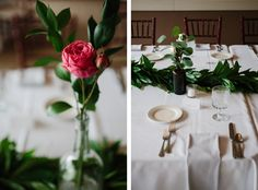We will remember Jee and Adam's Ann Arbor City Club wedding day for the rest of our lives because of their incomparable emotion and pure bliss. Ann Arbor, Wedding Details, Wedding Day, Wedding Photography, Pure Products, Club, Table Decorations, Pi Day Wedding, Wedding Shot