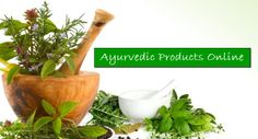Ayurvedic and Herbal Products Online @ Dietkart