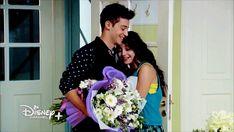 Couple Disney, Sou Luna Disney, Fanfiction, Wattpad, Netflix, Disney Channel, Channel 2, Son Luna, Disney Films