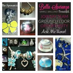 Great opportunity to earn $$$ when you become a Bella-Speranza Rep. Http://jrodriguez.bellasperanza.net
