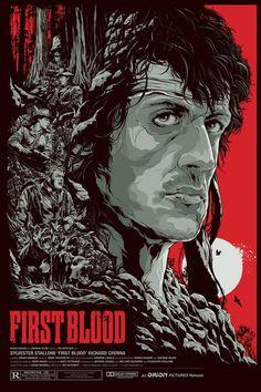 John Rambo!!!!!!!!!!!!!!!!!!!!!!!!!!!!
